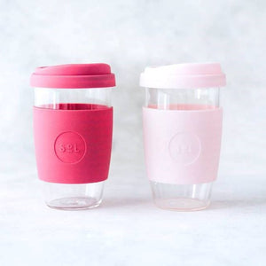 SOL Reusable Cup Large