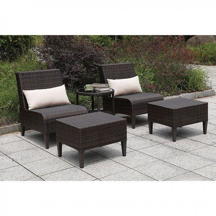 Useful tips for buying outdoor furniture