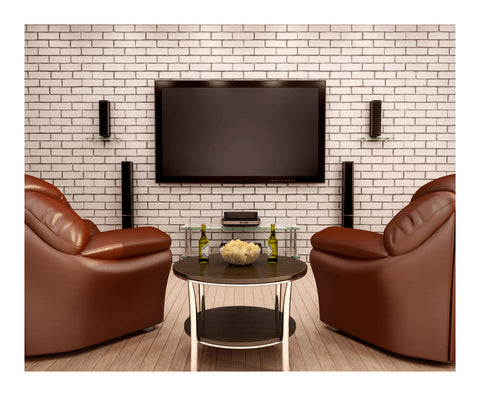 recliners for man cave