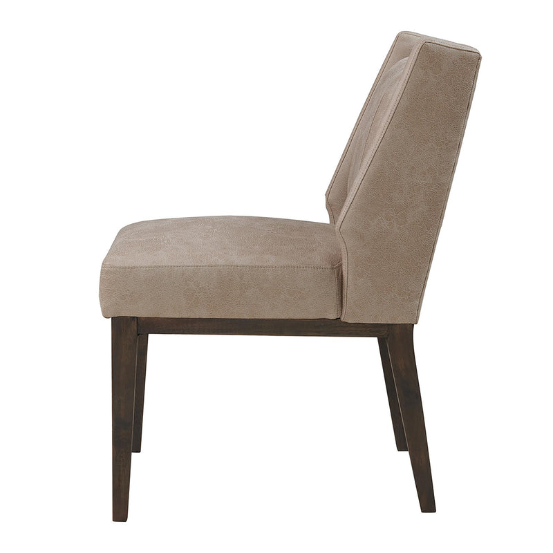 Ethan PU Dining Chair - What A Room Furniture
