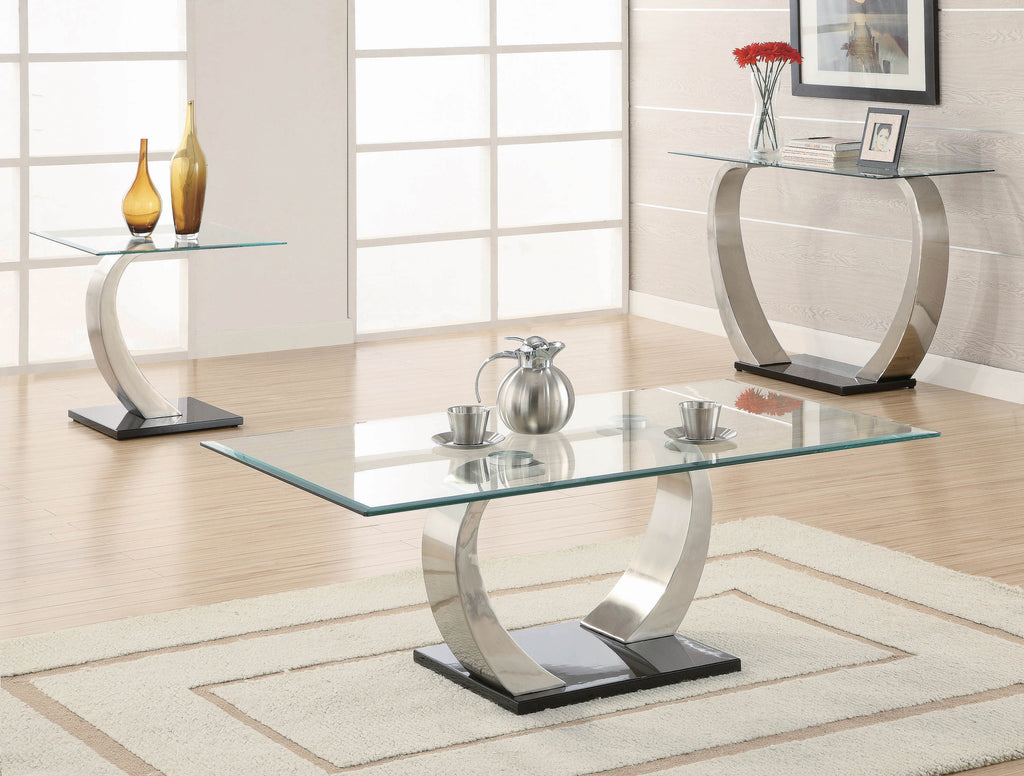 Contemporary Coffee Table - What A Room Furniture
