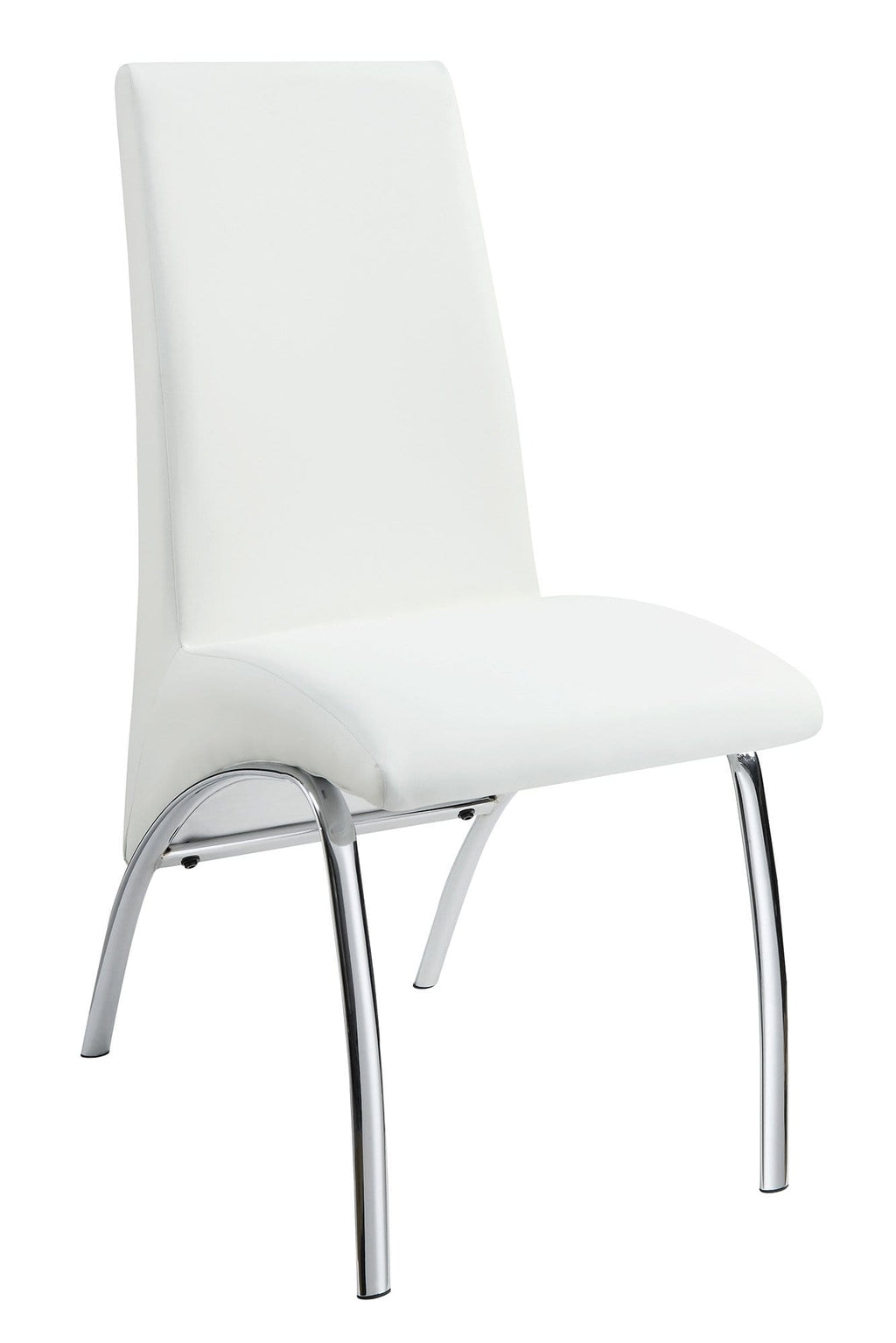 Ophelia Dining Chair - What A Room Furniture