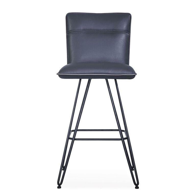 Novak Counter Stool
