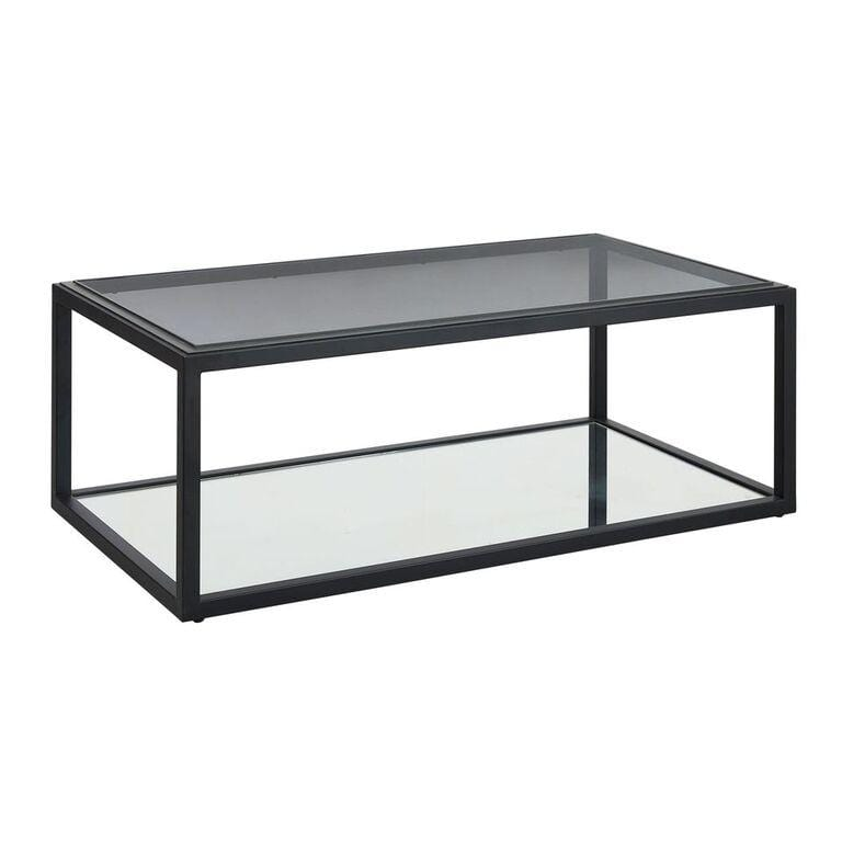 Ellis Coffee Table - What A Room Furniture