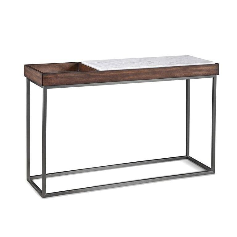 Ennis Console Table - What A Room Furniture