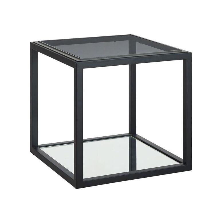Ellis End Table - What A Room Furniture