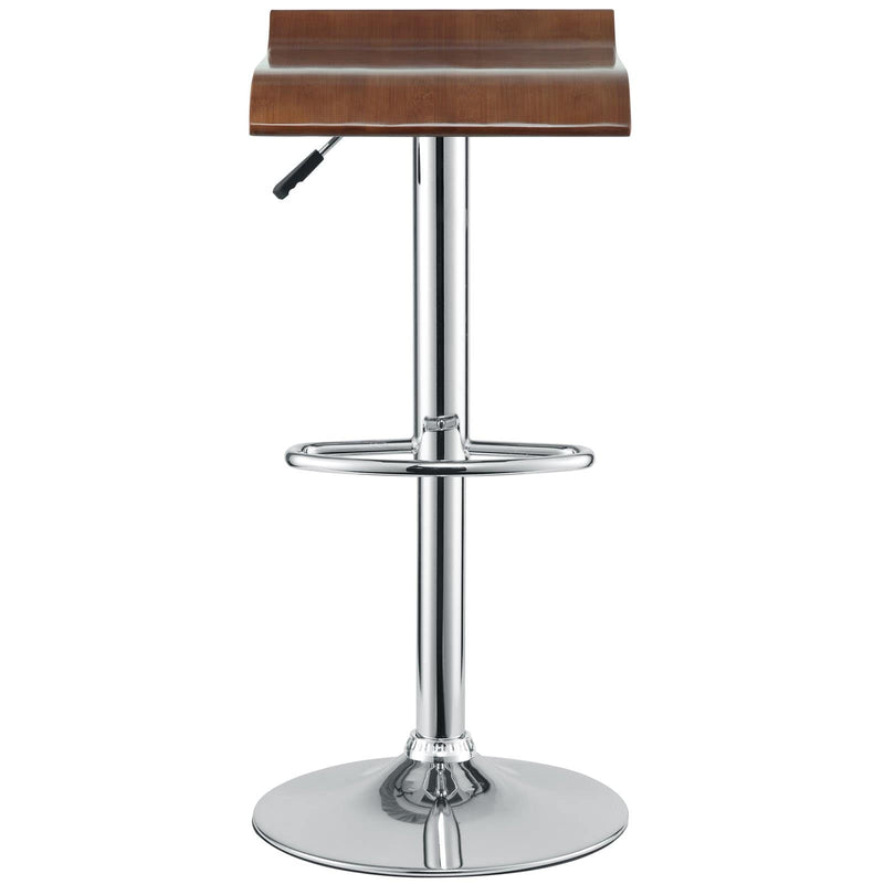 Bentwood Bar Stool - What A Room Furniture