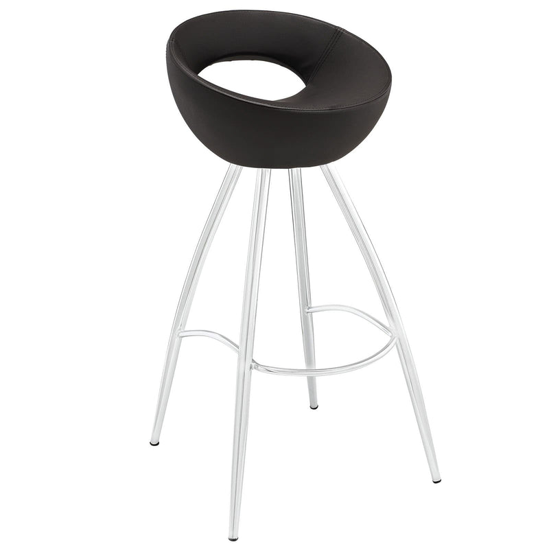 Persist Bar Stool - What A Room Furniture