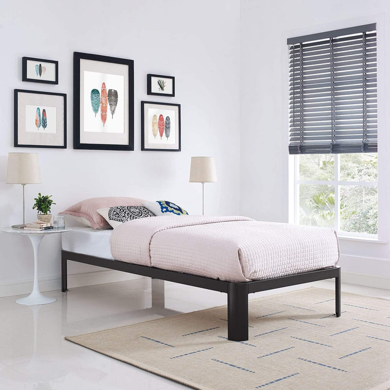 Corinne Twin Bed Frame