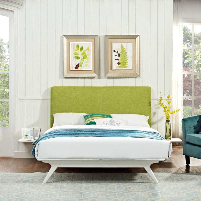 Tracy 3 Piece King Bedroom Set - What A Room Furniture