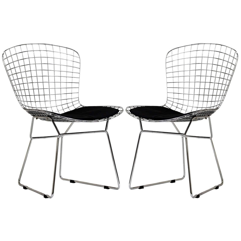 CAD Dining Chairs