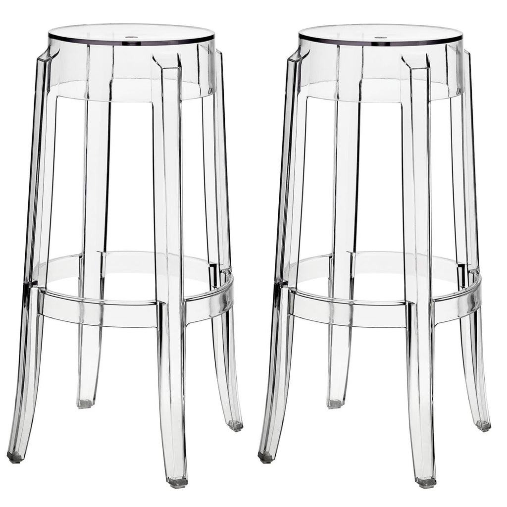 Casper Bar Stool - What A Room Furniture