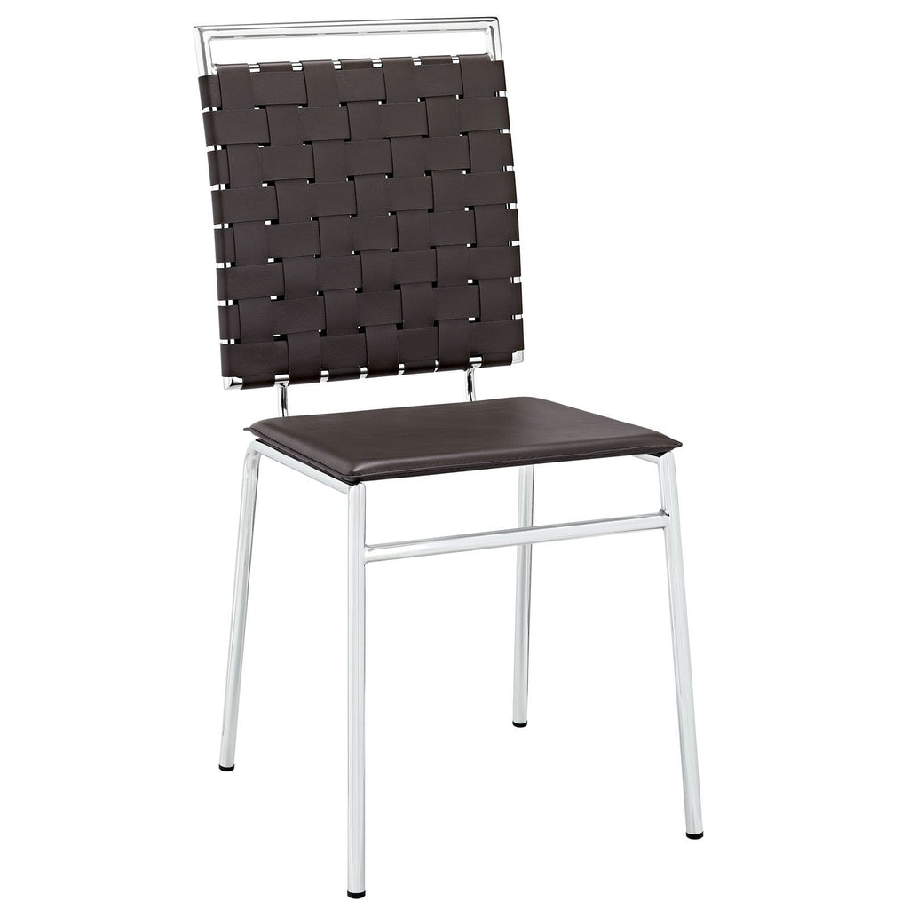 Fuse Dining Side Chair - What A Room Furniture
