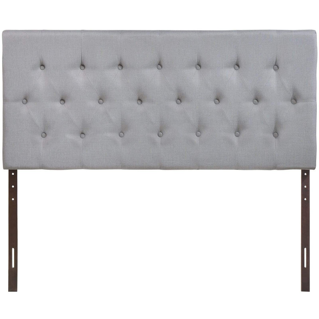 Clique King Headboard - What A Room Furniture