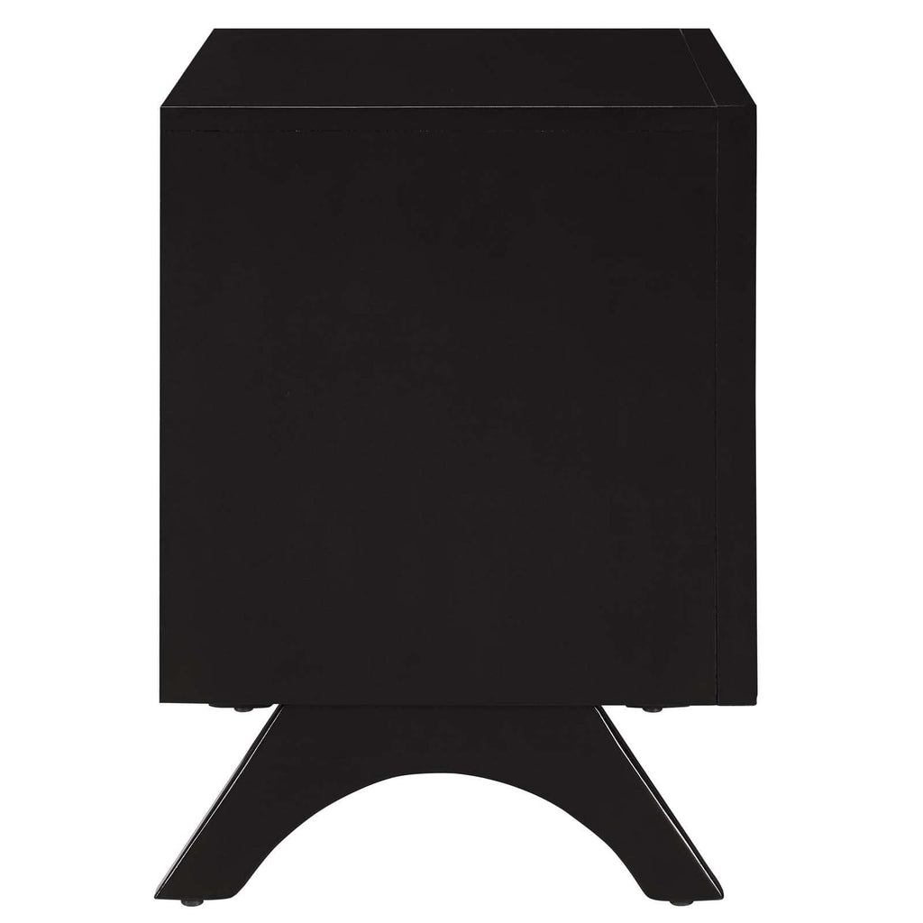 Providence Nightstand or End Table - What A Room Furniture