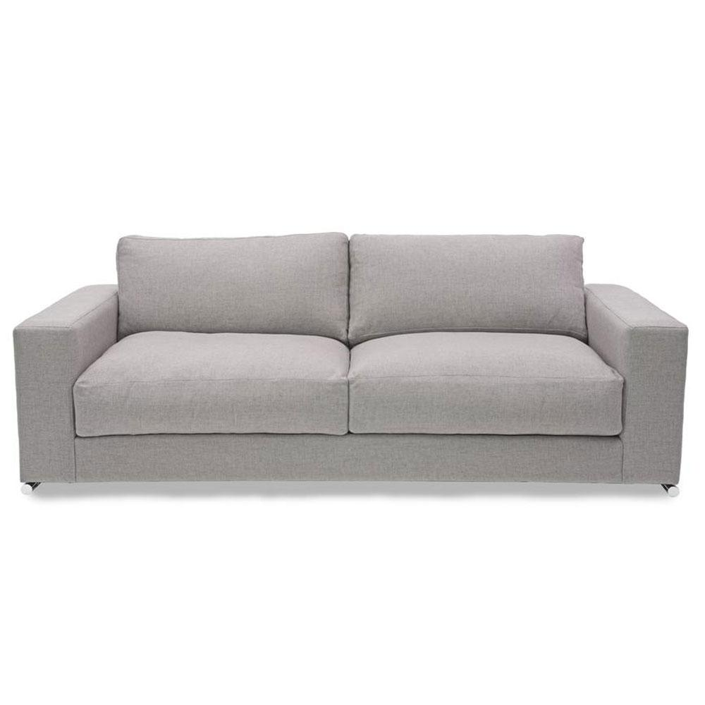 Abbu Sofa - What A Room Furniture