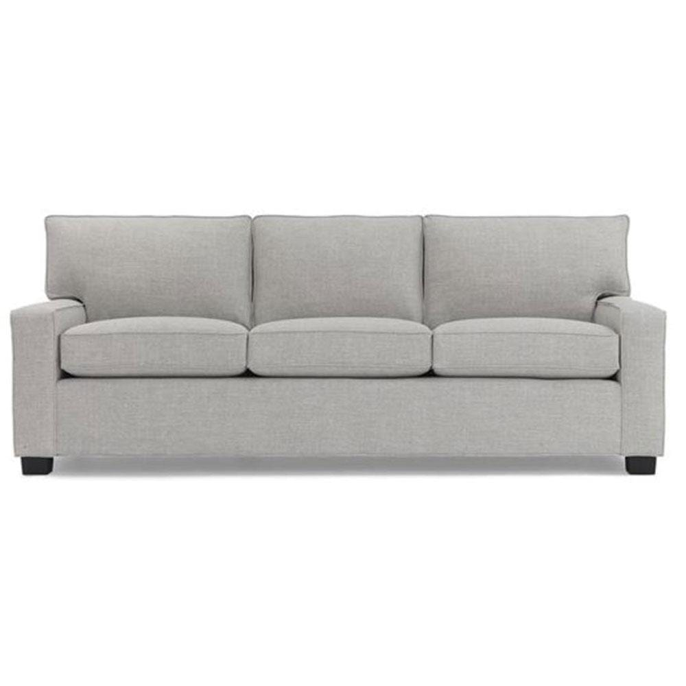 Alan Sofa - What A Room Furniture