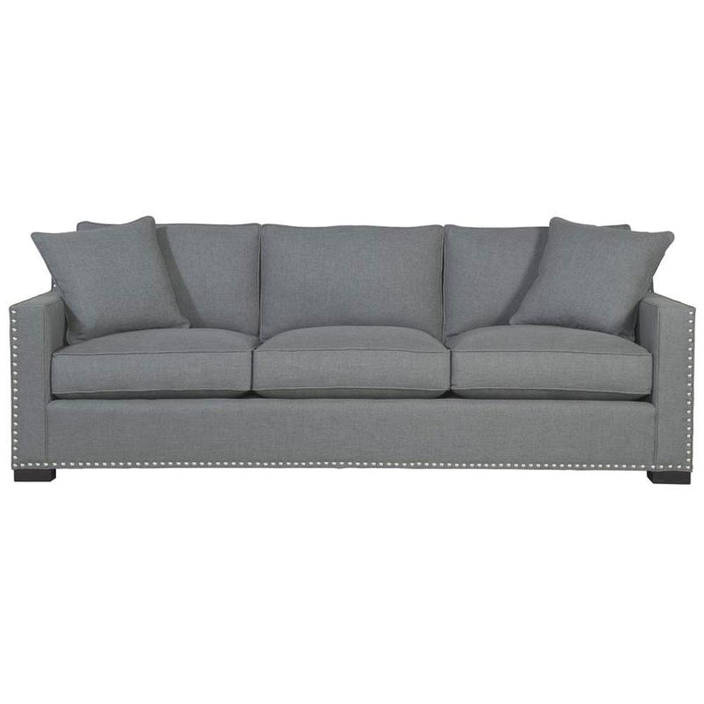 Austin Sofa - What A Room Furniture