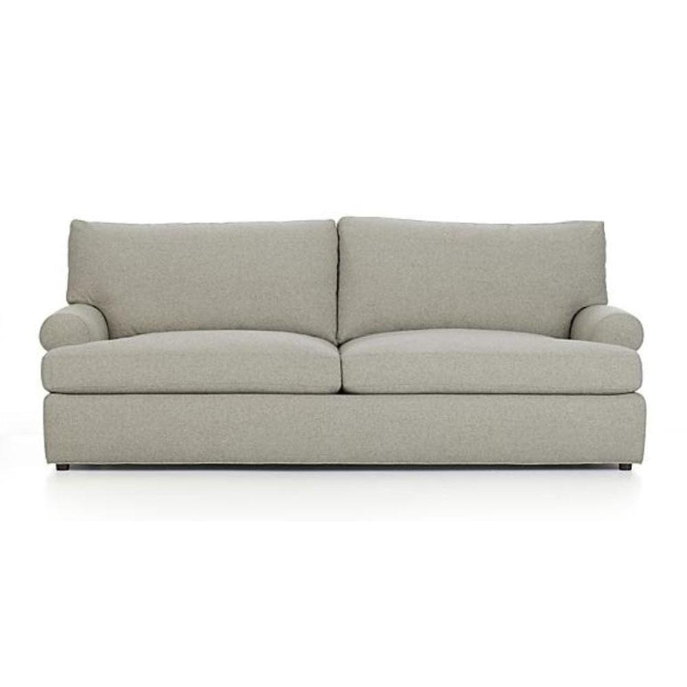 Biscayne Sofa - What A Room Furniture