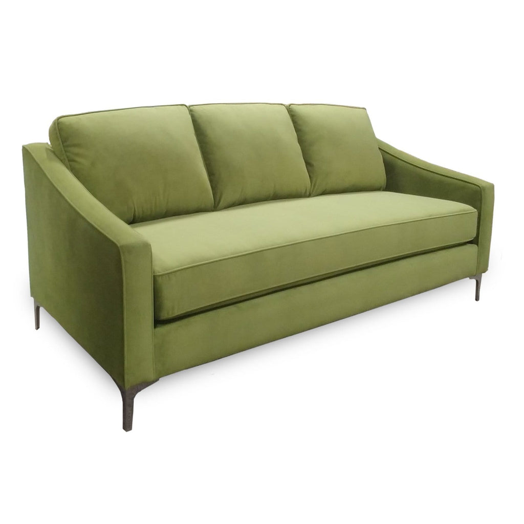 Carla Sofa - What A Room Furniture