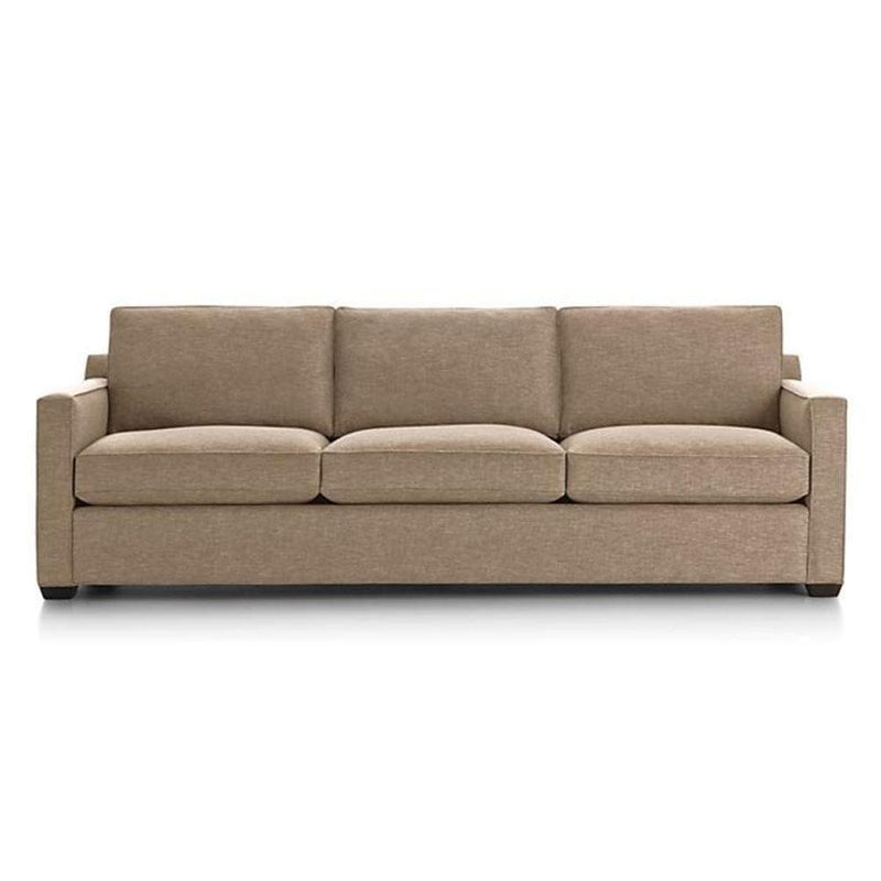 Danny Sofa - What A Room Furniture