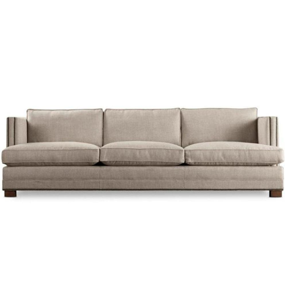Eastmont Sofa - What A Room Furniture