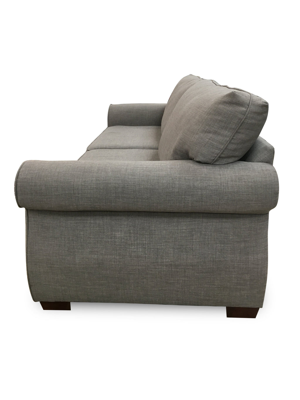 Fairoak Sofa - What A Room Furniture