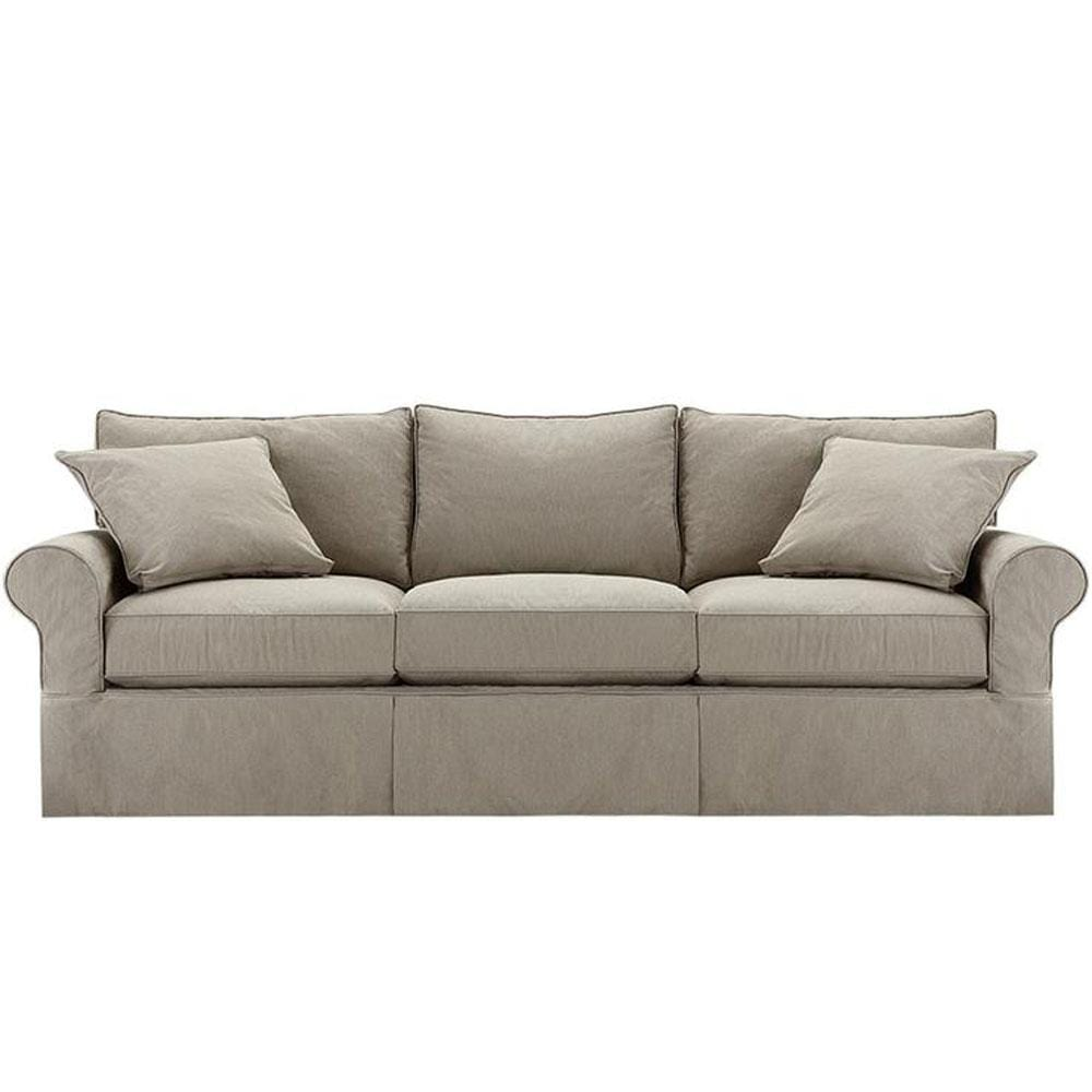 Hampton Sofa - What A Room Furniture
