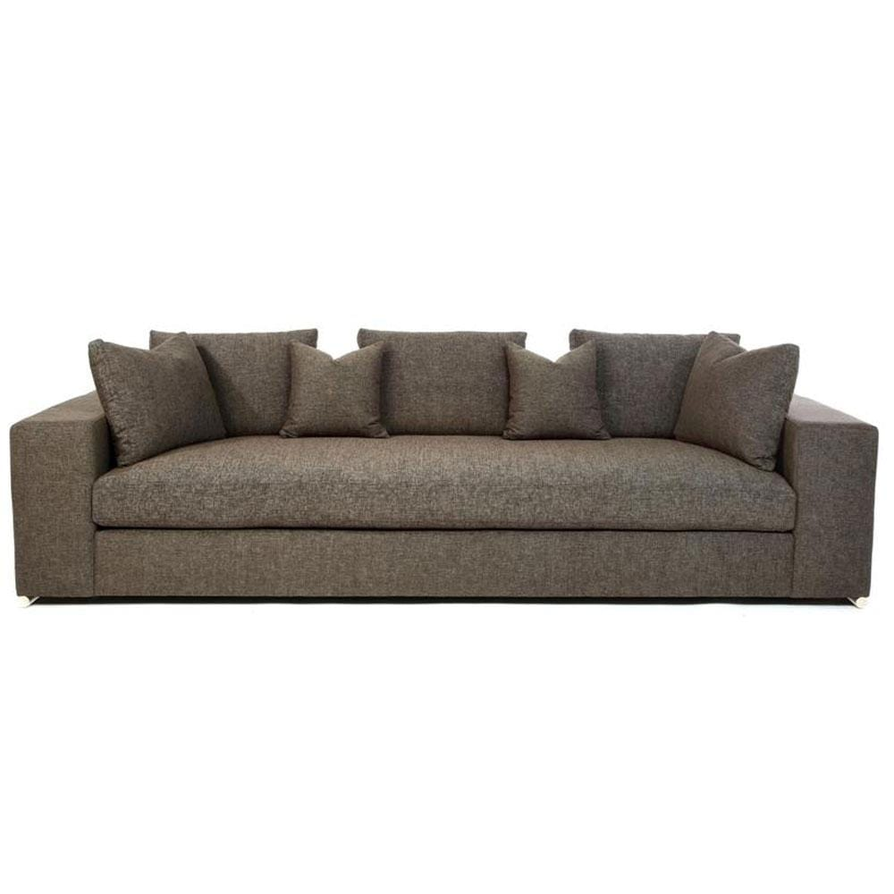 Milan Sofa - What A Room Furniture