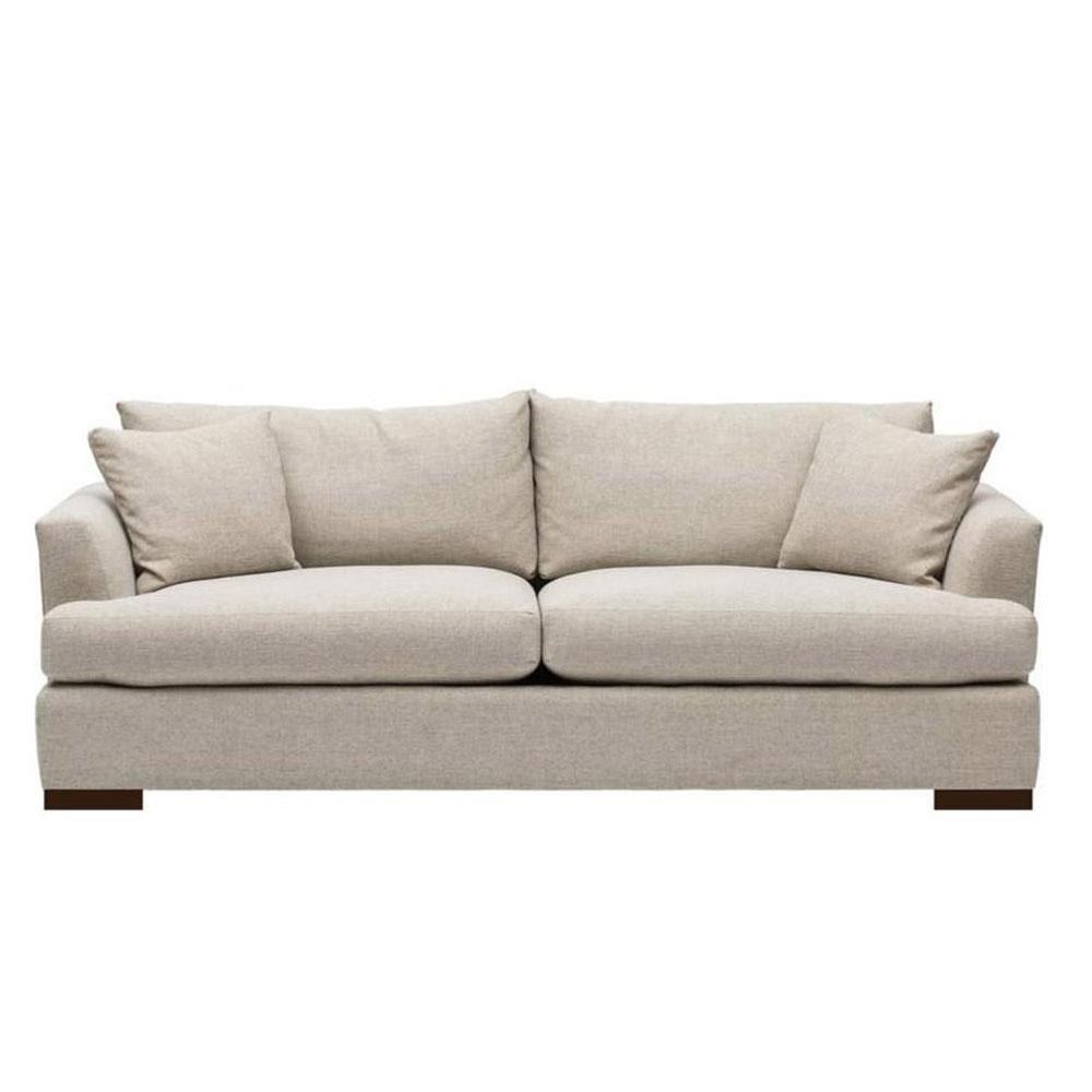 Pacifica Sofa - What A Room Furniture