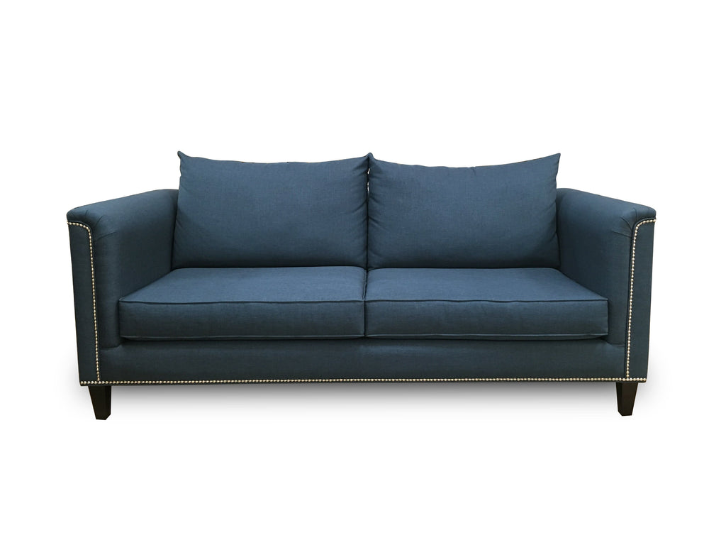 Pauline Sofa - What A Room Furniture