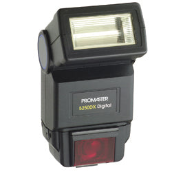 PRO FLASH 5250DX DIGITAL (7266) D