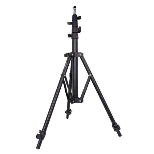 PRO LIGHT STAND - LST (LS-T, 4465)