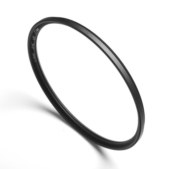 Nisi SMC UV Filter