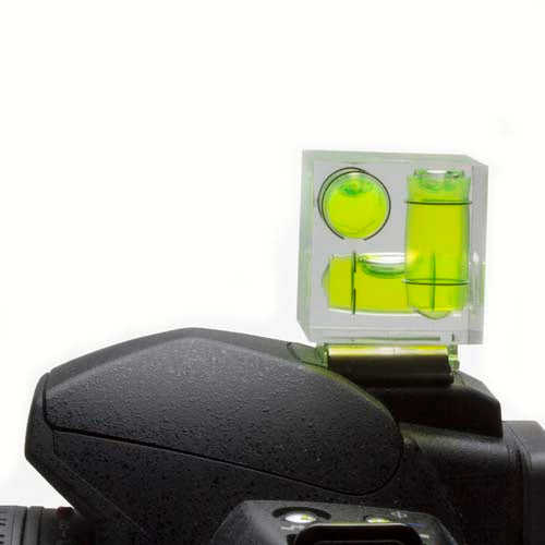 PRO BUBBLE LEVEL 3 AXIS discontinued