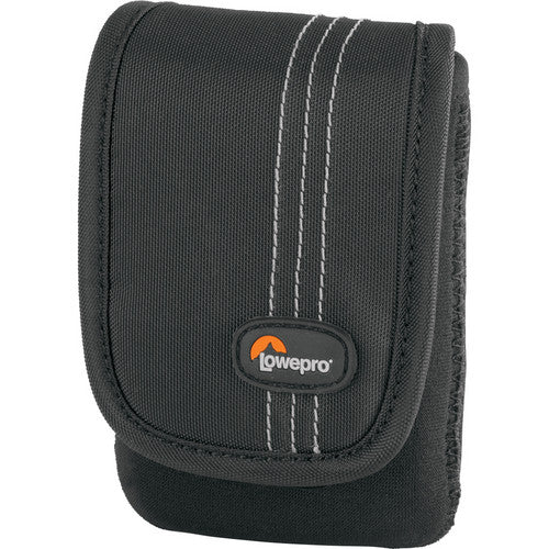 LOWEPRO DUBLIN 10 BLACK BLACK (LP36160) D
