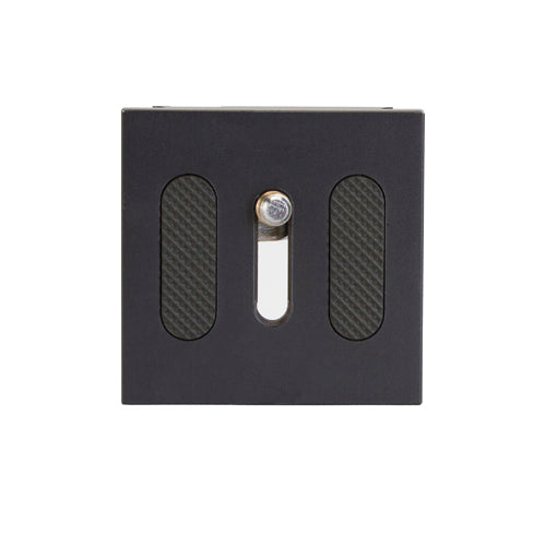 PRO QUICK RELEASE PLATE FOR SLITE BALL HEAD 3 (6895)