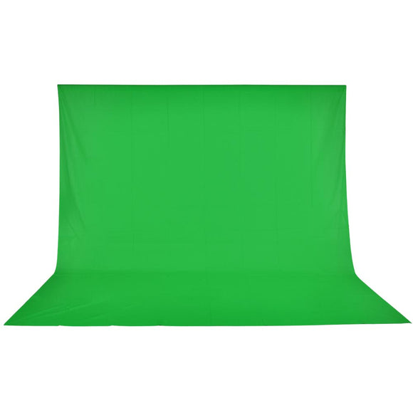 Green Backdrop Rental Orem