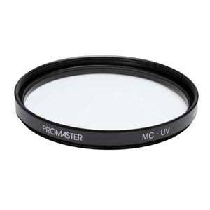 PRO MULTICOATED FILTER UV - 37MM (4489)