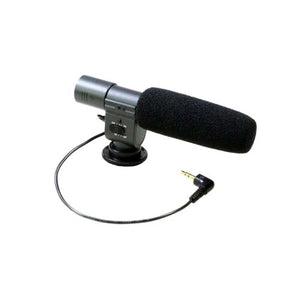 PRO VECTRA MIC-1 STEREO MICROPHONE