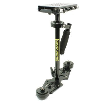 GLIDE GEAR DNA-5050 STABILIZER (2-7 LBS)