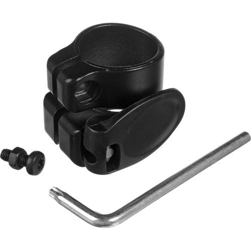 MANFROTTO PART - R055.395 ASM SLEEVE