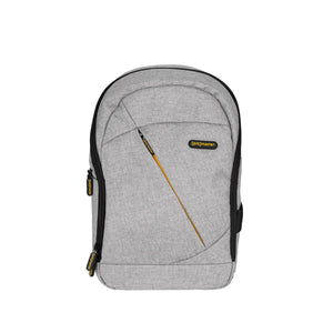 PRO SLING BAG - IMPULSE SMALL GRAY (7314)