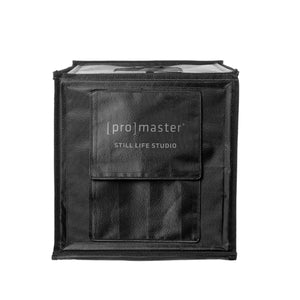 "Pro Still Life Studio 2.0 Product Box Tent - 16"" x 16"" (7713)"