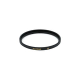 PRO HGX PRIME FILTER UV - 40.5MM (6669)