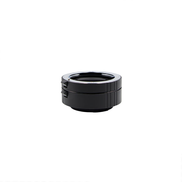 Pro Macro Extension Tube Set for Sony E (N)