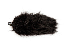 Rode Deadcat VMP Furry Windshield Cover for Videomic Pro