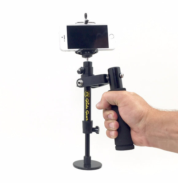 GLIDE GEAR CELLFIE STABILIZER CYL100