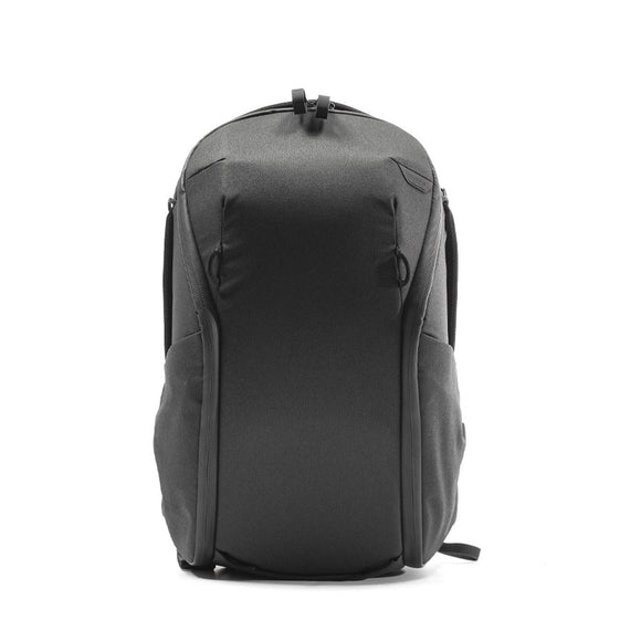 Peak Design Everyday Backpack Zip 15L black
