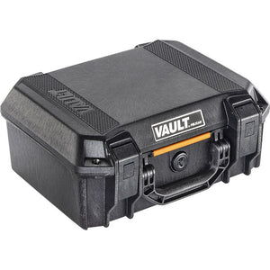Pelican Medium Vault Case V200